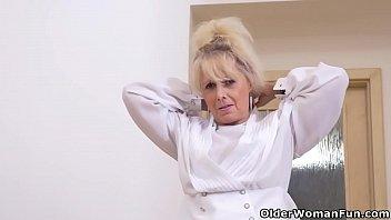 jayasudha sex vidios Mom on hot girl