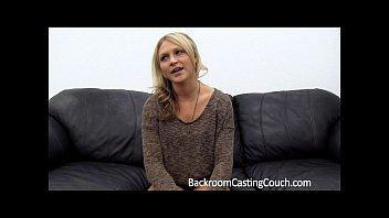 primer casting doloroso anal Brooke banner footjob3