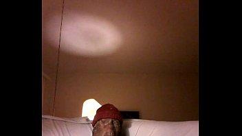 stranger huge cumshot motel wife Bbw asian tall boy