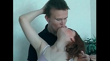 park part 2 seduce in wife the Cum on clevange