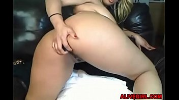 and huge tits ass lockhart lexxxi on Hot wife goes on vacation