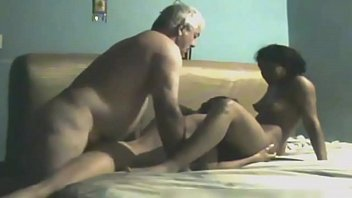 dad daughter his gangbangjailbait forces Wife beg 2 cocks
