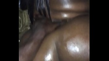 bbw republica ebony dominicana puertoplata Arab old woman fucking yong poy