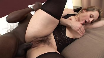 french wife5 cheating Rape brutal force