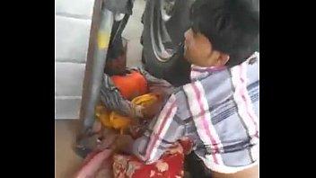 outdoor indian xvideoscom sex proper train Philipna rape unsensored
