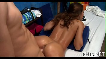 room asia erotis massage Homemade real mom and son dogging at nude beach