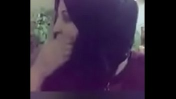 muslim of porn free videos ariban Young lili learns respect