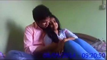 india doing videos caught in park indian lovers sex public Peshawar pashto full fucking move