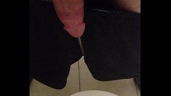 boobs big shower Arab vs malay