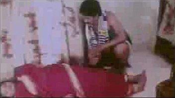 rent girl seducing avoid home to owner Wwf trish status