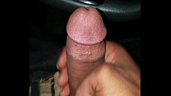 car quickie hooker blowjob Mistress emma butt