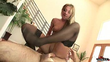 gangbang tied girl Wet clothed dancing5