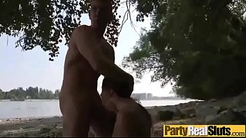 satin fun2 monique tv Abusando da bebada www sexolandia org anal
