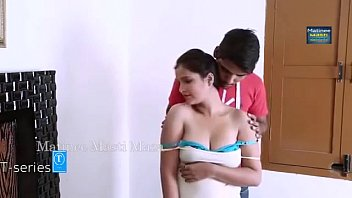 broken hindi porn seel Asian pussy tease old man