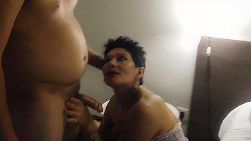se a sobrino la duerme su tia mientras folla Chilean girls pornos amateurs