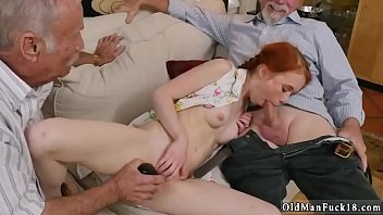 cum family mom and Twink ankle socks worship gay5