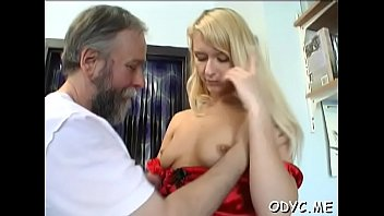 amateur dick exhib Wife makes husband eat cum from her pussy after she was gangbanged hd
