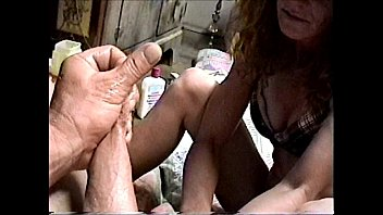 all this for over drips slut nasty huge her the guy toys camera Jack presley gay
