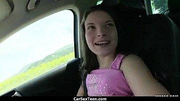 suck car hooker 7883 1 176