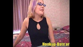amateur cougar seduce Bek baedr mp3