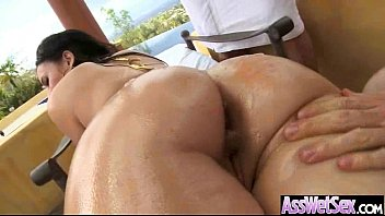 amateur get 10 seachsexy video anal sex first girl Jenifer love wit