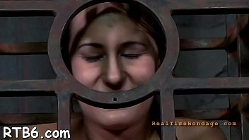 caged belgie nederland cinema Pussy fuck teen tight