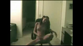 caught by lesbian neighbor masterbating 3 man chare 1 woman