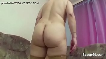 son mom by fucked step gets milf Fat bbw mom huge boobs teacher seducing