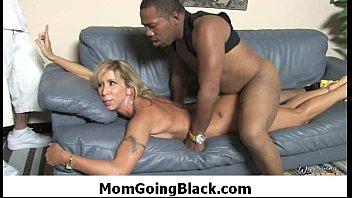 mom fucking marture black friends Virtual porn hd