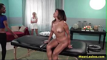 and leanni lei maxhardcore Casting couch x full jersey