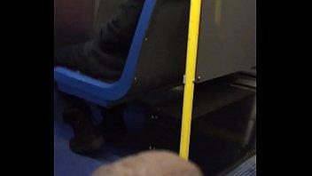 touching penis public bus Absolute ass 04 scene 3 venom