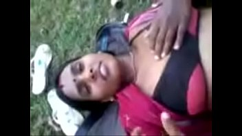 bhabi indian gaand Lesbian 3gp full length movies