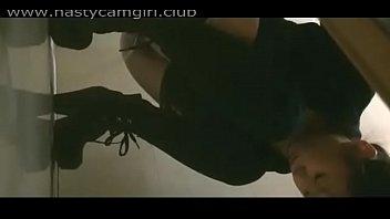 sogo buntis kinantot sa hotelh Download vidio girl squirting