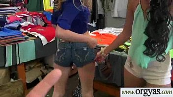 x girl james seen Threesome bi homemade