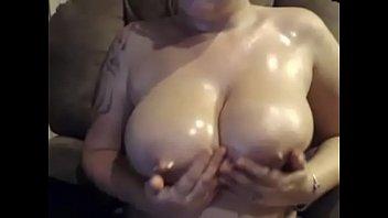 masturbating 3gp desi girl Impregnated gangbang interracial messy