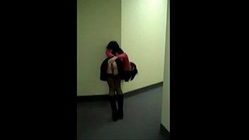 riendo wife with anal sex Pepi emilia chat