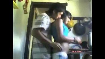 caxita en el marlene chilena infiel motel Granny nude outdoor