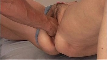 of eden story bobbi private Wife shared and moaning