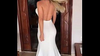 vestidos en seoras mini Jineth moreno porno