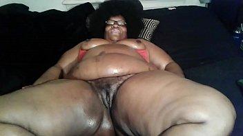 gils7 homeless rape Tanlines wife black lover
