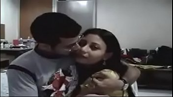 married couple romance bed indian on new Vintage real incest movie
