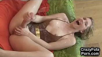 katy publicagent 480p Anal creampie on bed