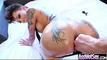 big bella macky Japan strange orgy