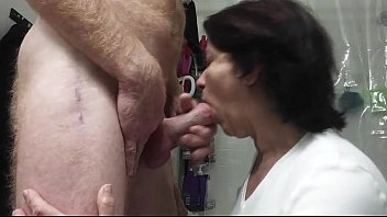 cock sucking moms my friend Search some porn daulod