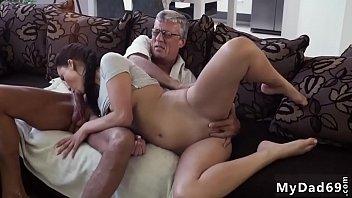 kadar dibine askim sok Massage cock muscle