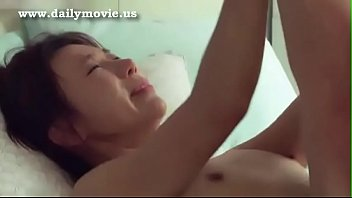 neat bj korean Indian tv actress sex videos6