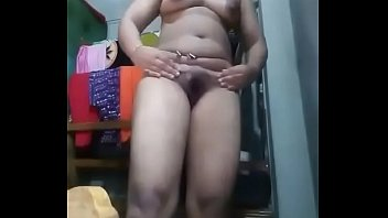 bhabhi hindi sex dever in Quarter bvb bdsm