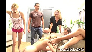 cunt masked cutie undressed with drubbing receives The top 100 squirting