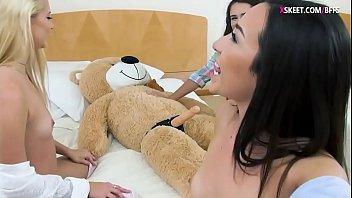 bear daddyy gay Youtube sany 3x
