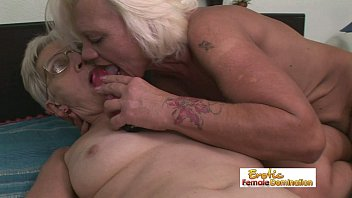 granny ebony fuckin old y 68 Janice griffith piss
